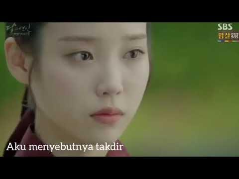 Lee Hi - My Love (Ost Moon Lovers : Scarlet Heart Ryeo) SUB INDO