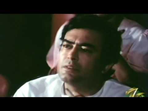Roz Roz Dali Dali Kya Likh Jaye Bhanwara Banwara ( Asha Bhosle ) RD Burman *Gulzar *
