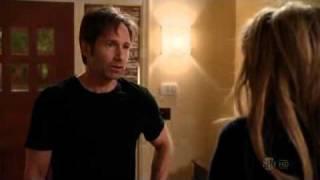 Californication S05E06 Hank & Karen