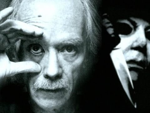 La música de JOHN CARPENTER