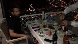 Azad Yılmaz - Amasya
