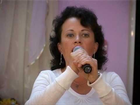 християнські пісні слушать онлайн иерусалим караоке