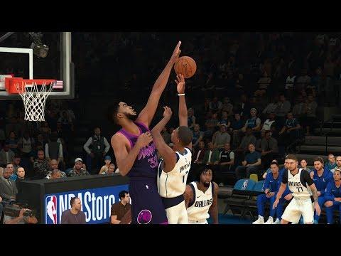 Minnesota Timberwolves Vs Dallas Mavericks – NBA Today January 11th 2019 | Wolves Vs Mavs Full Game