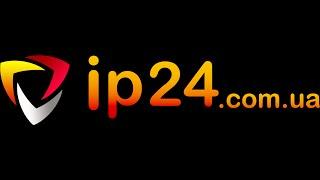Видеонаблюдение. Комплект видеонаблюдения  TECSAR AHD 4OUT(Видеонаблюдение. Комплект видеонаблюдения TECSAR AHD 4OUT http://ip24.com.ua/p154984732-komplekt-videonablyudeniya-tecsar.html Includes ..., 2016-03-19T13:03:20.000Z)