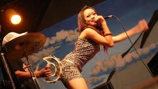 Video Lagu TKW | Cover By Magdhalena Dangdut Koplo Best Series download MP3, 3GP, MP4, WEBM, AVI, FLV Agustus 2017