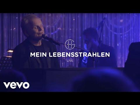 Herbert Grönemeyer - Mein Lebensstrahlen (Live) mp3