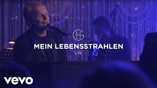 Herbert Grönemeyer - Mein Lebensstrahlen (Live)