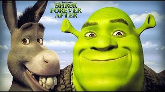 Shrek 2 Ganzer Film Deutsch