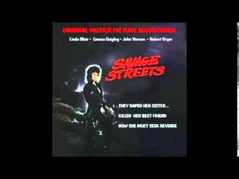 "Download michael bradley ""killer"" savage streets-1984"