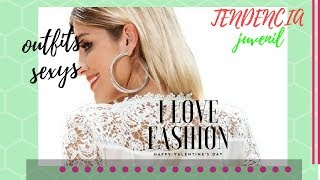 more outfits 2019 fashion TO DRESS and combine TREND this YEARS in 2018 2019