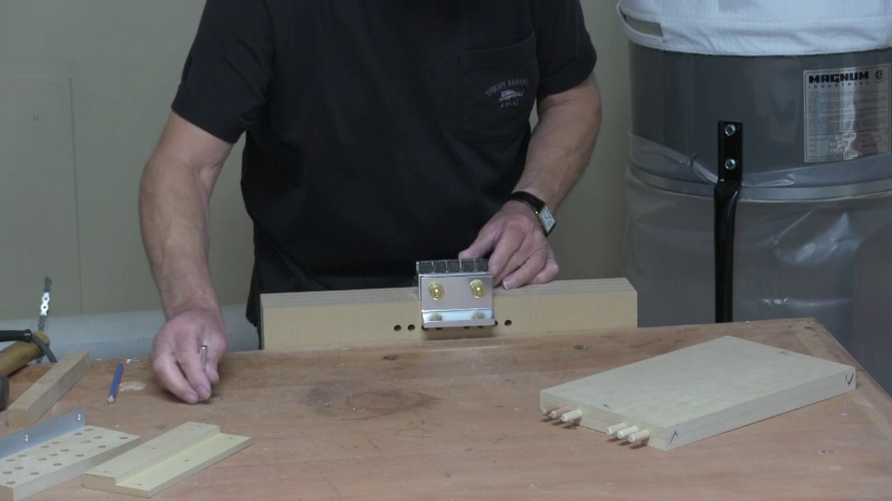 Strong Wood Joints For Bed Frames With Dowels Incredible