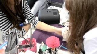 Beauty Expert - Kurs wizażu i fryzjerstwa