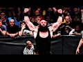 WWE Braun Strowman Monster Imagine Dragons Music Video mp3