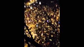 Video How Seattle Riots (Seahawks Win Super Bowl) download MP3, 3GP, MP4, WEBM, AVI, FLV November 2017