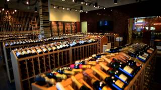 Epicurean Hotel - Brief Overview
