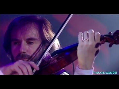 PONTY  MEOLA  CLARKE   - Indigo