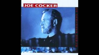 Joe Cocker - Naked Without You (1999)