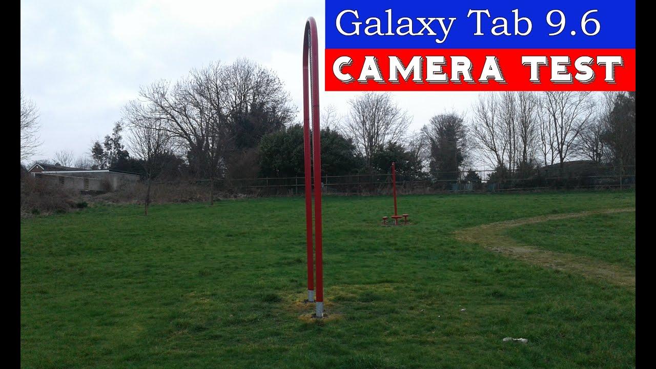Планшет samsung galaxy tab e 9. 6