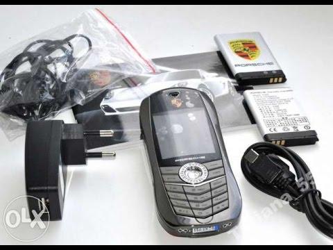 Обзор телефона MEIZU M5 Note с Aliexpress за 8800 рублей .