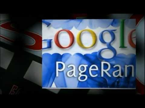 How to increase your Google traffic & search engine ranking with an SEO promo video