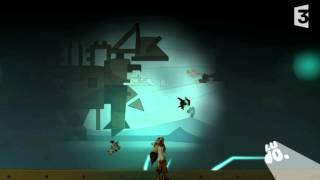 Trailer WAKFU Ep 20 S02 [Officiel]