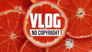 Ikson - Fresh (Vlog No Copyright Music)