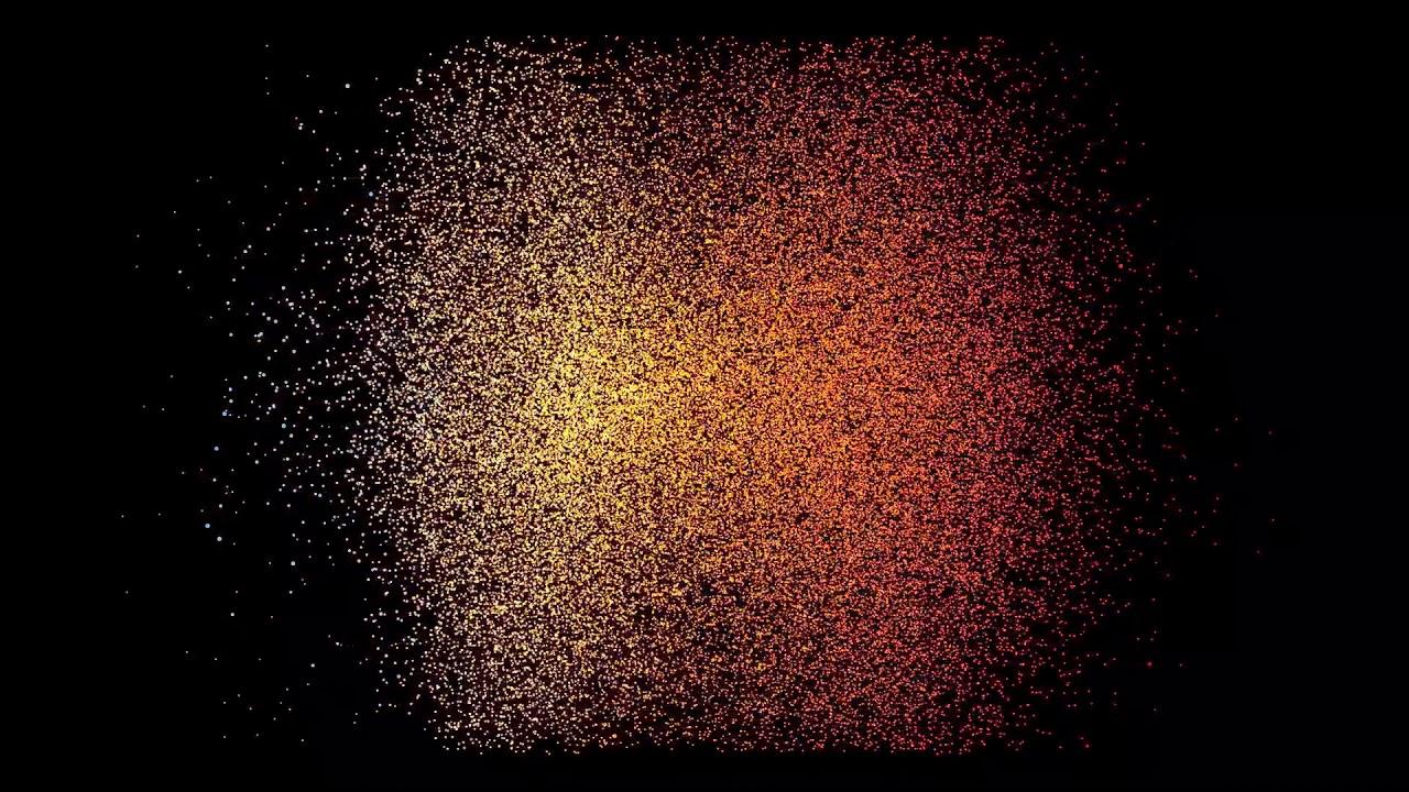 the hertzsprung russell diagram [ 1280 x 720 Pixel ]