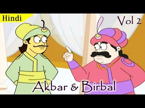Akbar Birbal ||