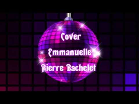 Karaoke-Emmanuelle