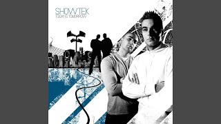 Watch Showtek Go Showtek video