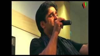 hafiz karwandgar new pakhto pashto song with nice robab harmunia www hafizkarwandgar com