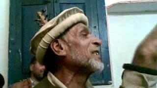 Sabaz Ali Biby