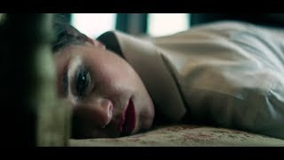 Amanda Palmer & Jasmine Power - Mr. Weinstein Will See You Now (Official Video | NSFW)