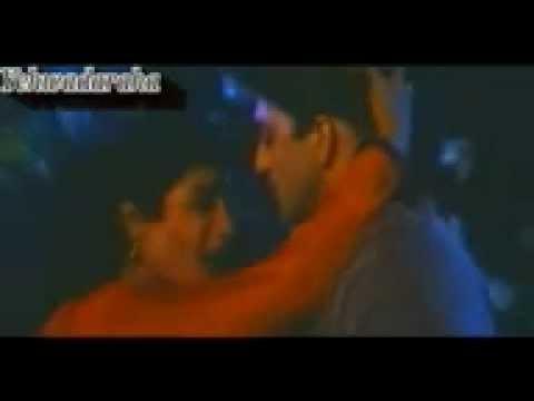 Aankhon Se Hum Baatein (Jhankar) Zamane Se Kya Darna