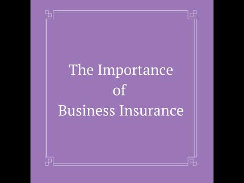 Freelance Makeup Artist & Business insurance