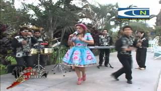 Canal Lima Norte - Paloma Celeste
