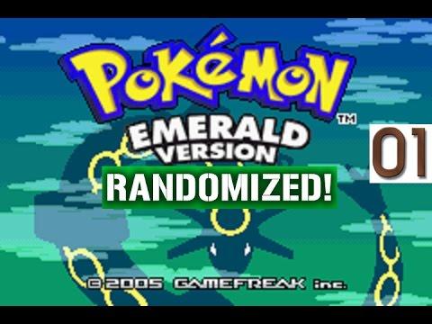 randomizer pokemon android app