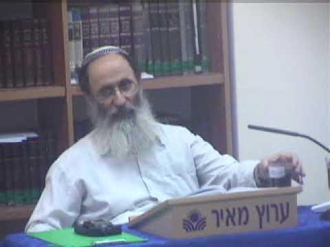 ויקח קרח - הנטיה הישראלית הטבעית למחלוקת והשאיפה לשלום | לימוד בספר במדבר | הרב אורי שרקי
