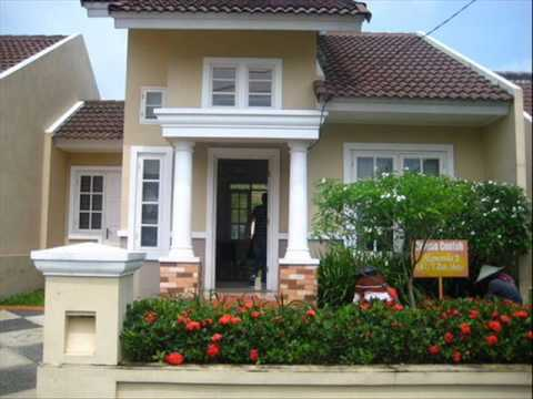 Rumah Idaman Koe - YouTube