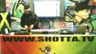 005 Drum & Bass Thursday 15 Decembr 2011.flv