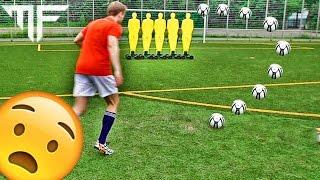 BEST FOOTBALL VINES 2016 | GOALS, SKILLS, FAILS | #7