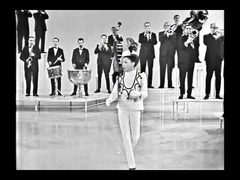 Judy Garland 76 Trombones