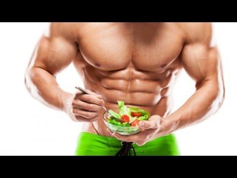 aumentare-massa-muscolare:-alimentazione-e-piano-pasti-di-oliver-montana