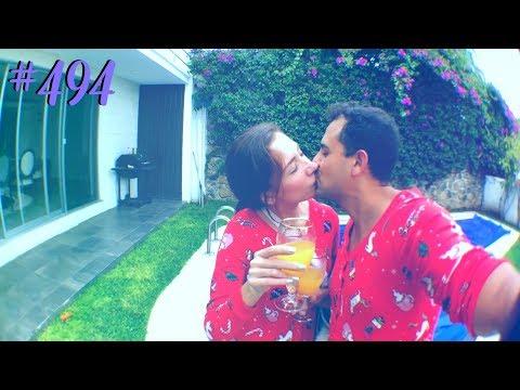 ESTE VIDEO ES MUY PERSONAL / #AmorEterno 494