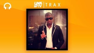 DVS - Passion 2 [@TheRealDvs] | Link Up TV TRAX