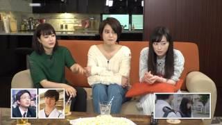 チア☆ダン~女子高生がチアダンスで全米制覇しちゃったホントの話~』 9...