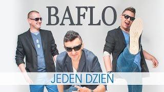 Baflo - Jeden dzień (Oficjalny teledysk)