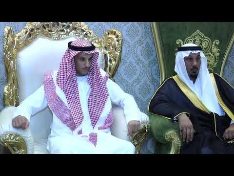 حفل زواج الشاب شباب ناصر ابن حضري الشيباني