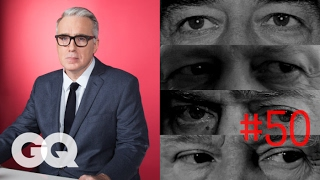 "The Truth Of Trump's ""I Alone Can Fix It"" Canard 