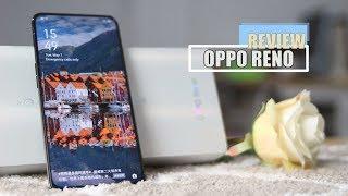 OPPO Reno Review (Standard Version)
